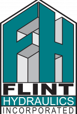 Flint Hydraulics, Inc. in Memphis, TN